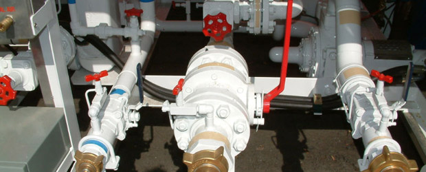 CEM is the leading Australian stockist and distributor of LPG & anhydrous ammonia control equipment.