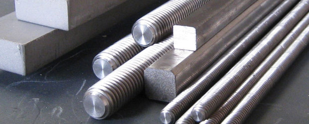 Titanium International is the leading supplier of titanium products to the Australian market.